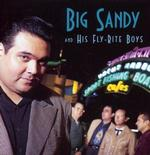 Big Sandy & His Fly-Rite Boys- Night Tide
